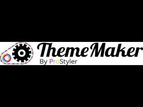 ThemeMaker Review || WP Theme Maker Review - Build your Own Custom ...