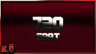 1 Sahil 1 Film 720 Saat! (Ambiance)