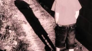 """""""Lost Childhood"""" - Musique de film - soundtrack (composition)"""