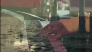 RUNRIG - PROTERRA - LIVE AT LOCH NESS 2007 - BRUCE GUTHRO - SCOTLAND/CANADA