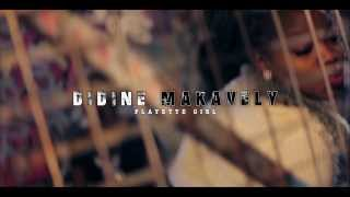 Didine Makavèly (Playette Girl)- Pani Ayen Baw [J2mo Prod] [2Kartel FiLMS]