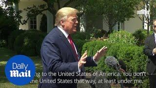 trump-calls-danish-pm-greenland-response-nasty