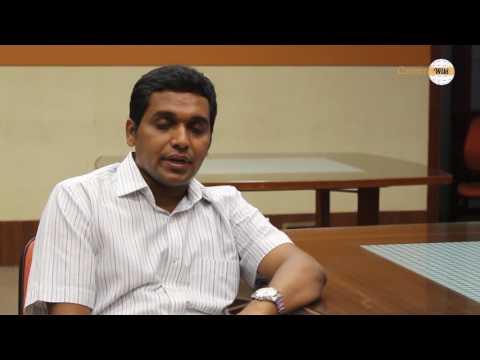 Career in Business Development Management