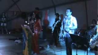 Banda Osorno - TCHU TCHA M2U01669.MPG
