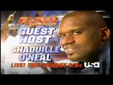 WWE SUPERSTARS 7/23/09 4/5 (HQ)