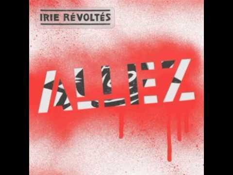 irie-revoltes-la-paix-deathcorekid156