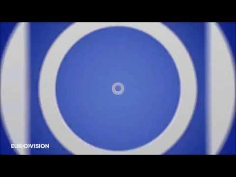 Eurovision Intro Clip #5 2013~2019 (SD)