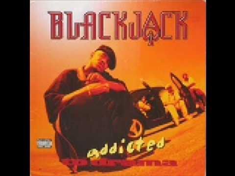 Blackjack ft Biggie & Junior Mafia - Young G's Perspective