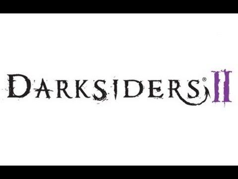 Análisis - Review DARKSIDERS II
