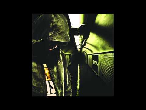 Sefyu - Faits Divers (Audio)