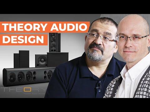 Что такое Theory