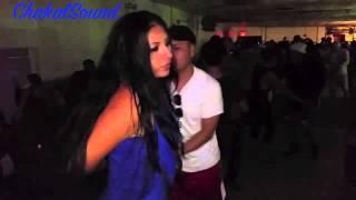 La 2da Pa La Banda - Grupo Jujuy [ Sonido Twist ]