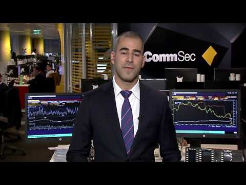 Market Close 17 May 18: Local shares slip as Westpac trades ex-dividend