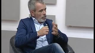 Entrevista a Juan Carlos Marrero - Concejal de Urbanismo de Puerto de la Cruz