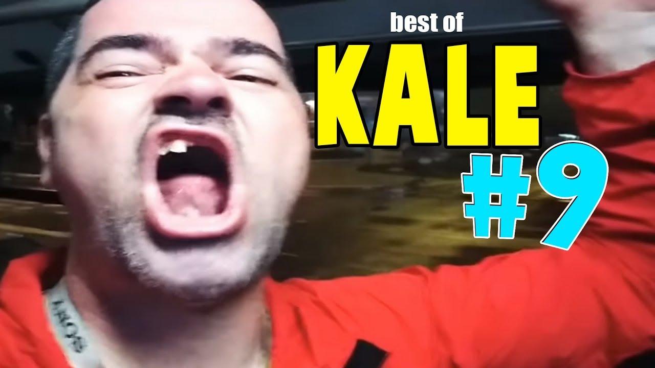Best Of Kale 9