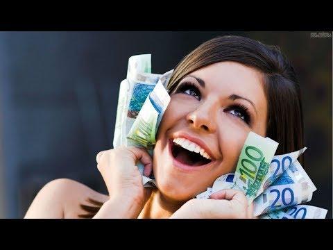 Видео Экономические игры с выводом реальных денег