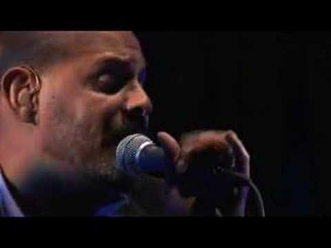 Barry Adamson - Spend A Little Time