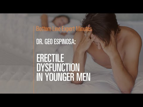 Prostate Stimulation-Learn How To Avoid The Dangers Of Stimulating The Prostate from YouTube · Duration:  1 minutes 41 seconds