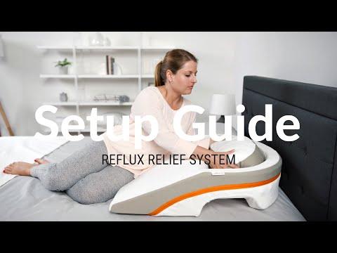 MedCline Setup Video 2019