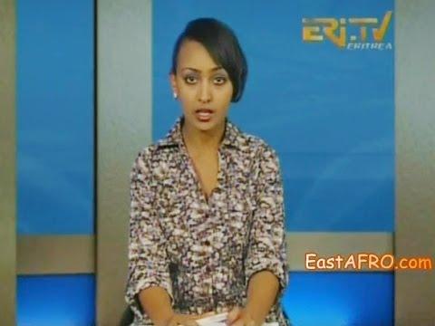 Eritrea: Call made for empowerment of positive peer pressure | Eri-TV News