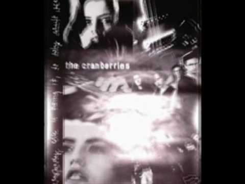 The Cranberries I still do