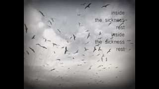 Katatonia - The Racing Heart