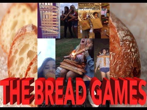 the-bread-games