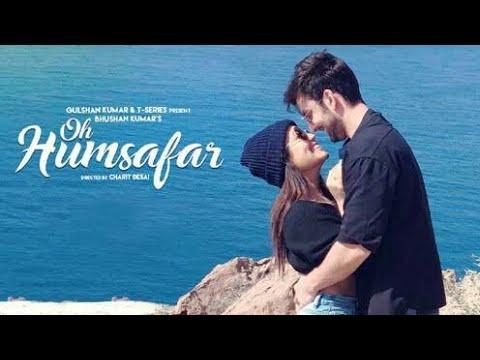 o-humsafer-song||neha-kakkar-//tony-kakkar//cover-song-ravi-rawat-//anuradha-choudhry
