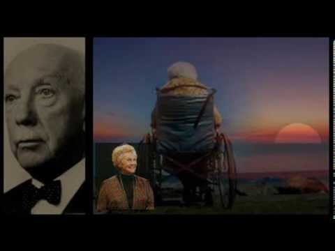 Richard Strauss :  Four last songs - Elisabeth Schwarzkopf / Szell*