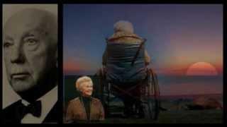 Richard Strauss :  Four last songs - Elisabeth Schwarzkopf / Szell*
