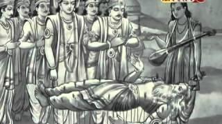 Importance of Uttarayan ( Makar Sankranti )? | Sant Shri Asaram ji Bapu Satsang