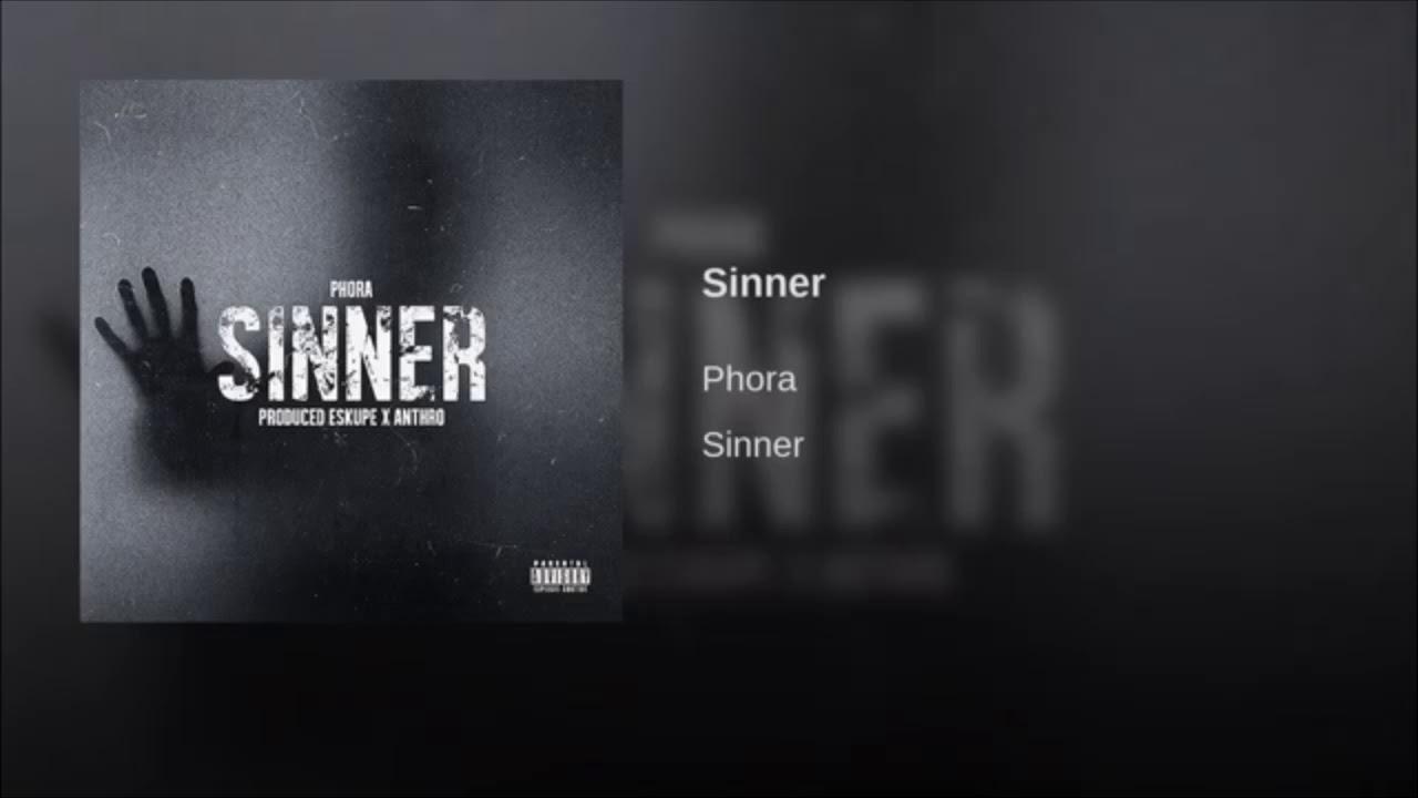 Repeat Sinner Phora Clean Version by TKCrook Clean Versions - You2Repeat