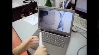 Интраоральные видеокамеры www oralcamera ru(, 2012-11-01T14:26:41.000Z)