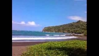 Tempat Wisata Pantai Grajagan Banyuwangi