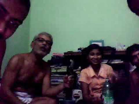 2k02yash's webcam recorded Video - July 08, 2009, 09:59 AM