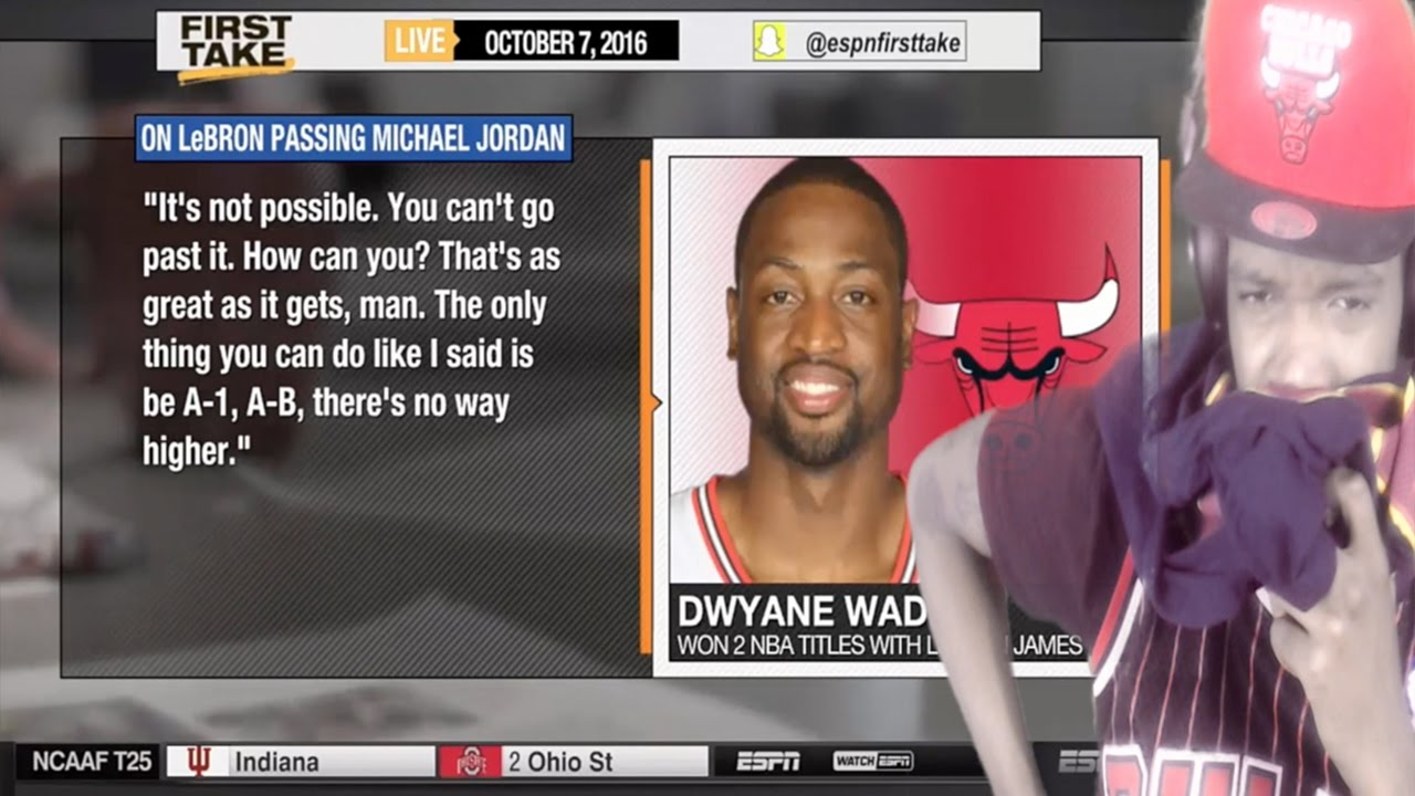 a58d64aeb4a3 NOW I M MAD!!! Dwayne Wade