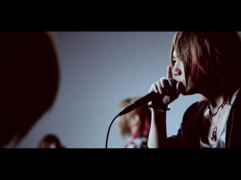 NIGHTMARE / 「blur」