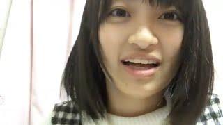 ゚゚*☆∵☆*゚゚*☆。 ☆゚ ゚☆゚ ゚ * かりんちゃん *☆ ゚☆。 卒業 。☆゚ *☆おめでとう☆*...
