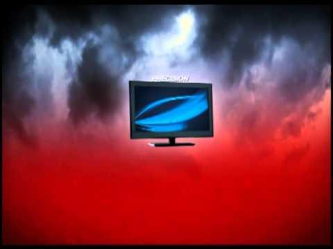 Mes De Tv - Oferta Televisor Precision LCD 32 (tiendascorripio.com.do)