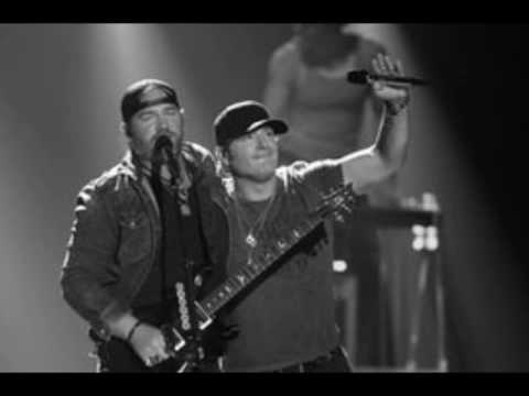 Lee Brice - Boy (Official Music Video) | Ringtone