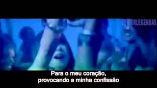 "Carly Rae Jepsen ""This Kiss"" Legendado/Tradução"