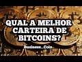 Os 9 tipos de carteiras de Bitcoin - veja qual a MELHOR ...
