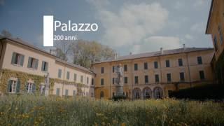 A.D.S.I. - 40 ANNI DI TUTELA DEL PATRIMONIO STORICO PRIVATO