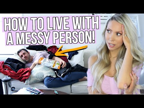 life-hacks-for-living-with-a-messy-person!-*these-actually-work!