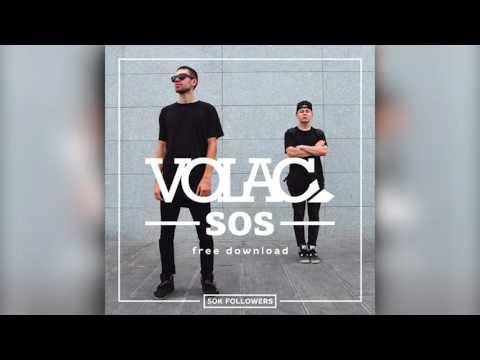 Volac - SOS ( FREE FOR 50K FOLLOWERS ) - скачать и послушать mp3 на максимальной скорости