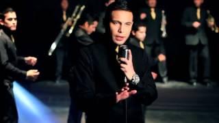 Hermanos Yaipén - Necesito Un Amor (Video Oficial)