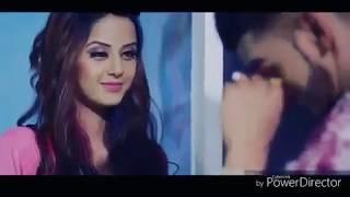 Mane Ekli Jani Ne Kane Chedi Re Pachi Kay Dav Jasoda Na Kan Ma status 2018 By whatsapp status