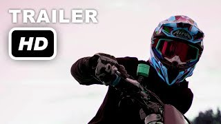 Supermoto Lifestyle Trailer (2017) - NaughtyRiders 2018 Movie