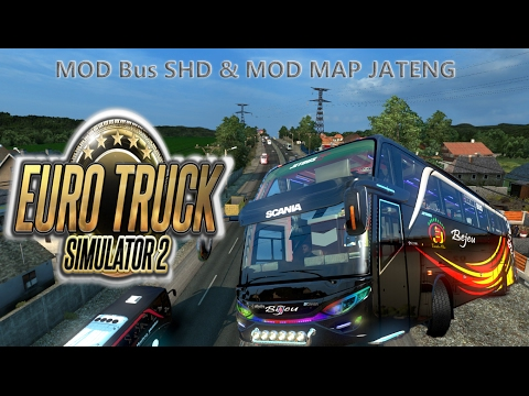 Ets 2 Bus Mods Download Survive Awkward Gq