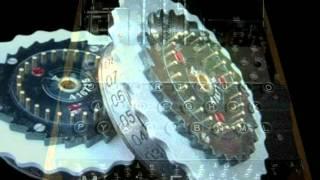 Alan Turing - Vida y Obra